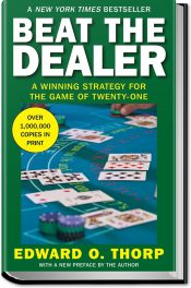 Thorp mathematics gambling