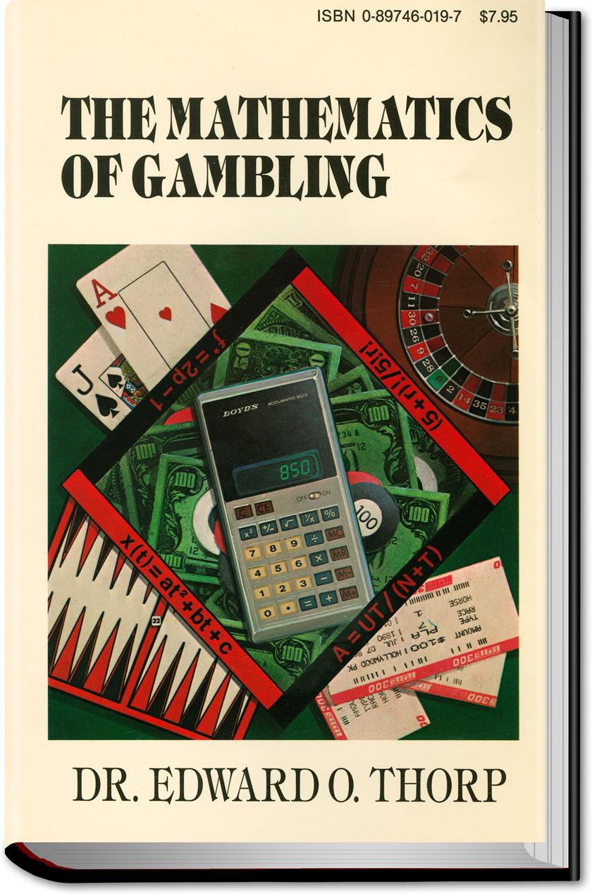 best betting casino